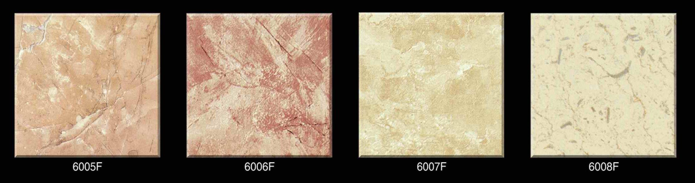 Marble floor tiles price in india dubai buy tiles pricemarble marble floor tiles price in india dubai dailygadgetfo Choice Image