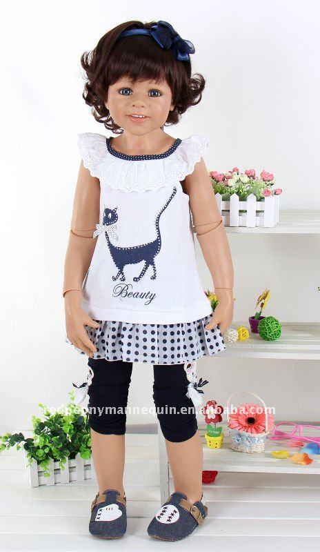 Kids Mannequins Dolls Mannequins Child Mannequin Buy