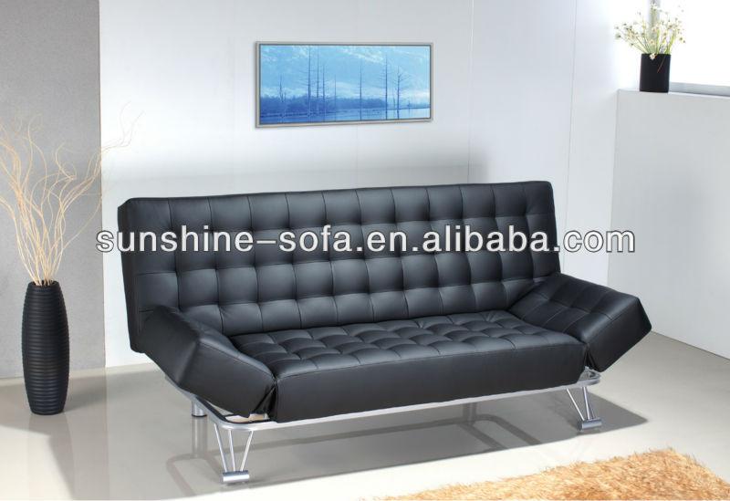 Barcelona Sofa Bed Sleeper