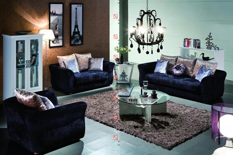 Indische h lzerne sofa design sofa set designs indien for Indisches sofa
