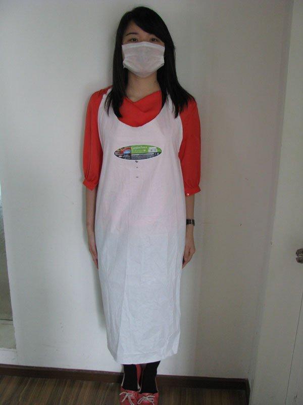 Customized Pvc Apron,Custom Aprons Kitchen For Men,Womens Pvc ...