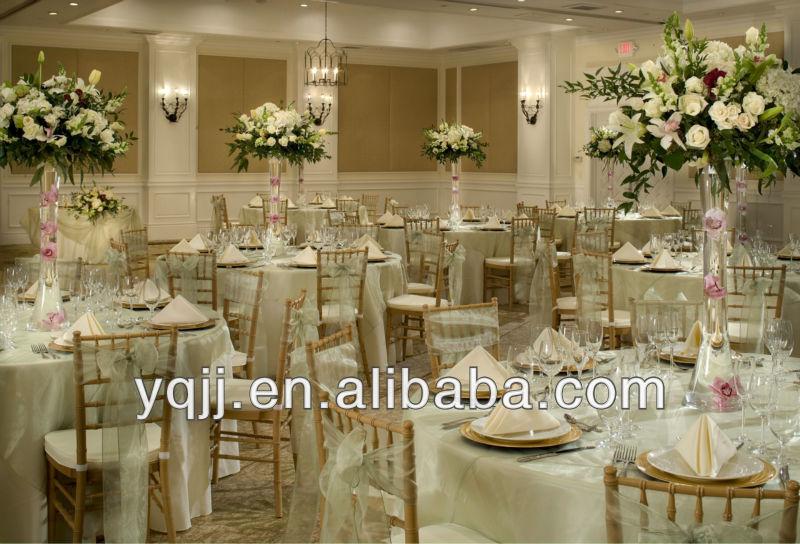 Wholesale White Wedding Tiffany Chairiron Tiffany Chair Buy