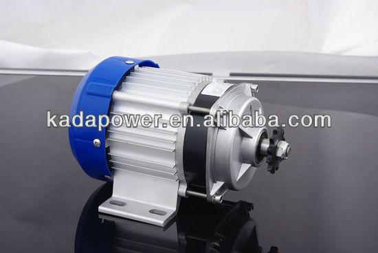 24v 36v 48v 220v 310v 500w brushless dc motor for india for 24v brushless dc motor