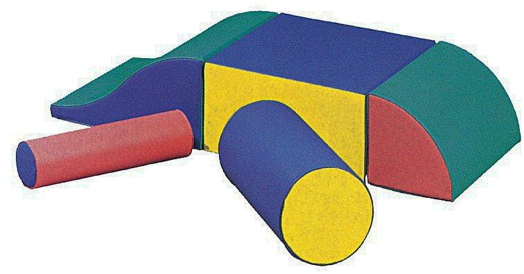 Ihram Kids For Sale Dubai: Buy Children Soft Play Sponge
