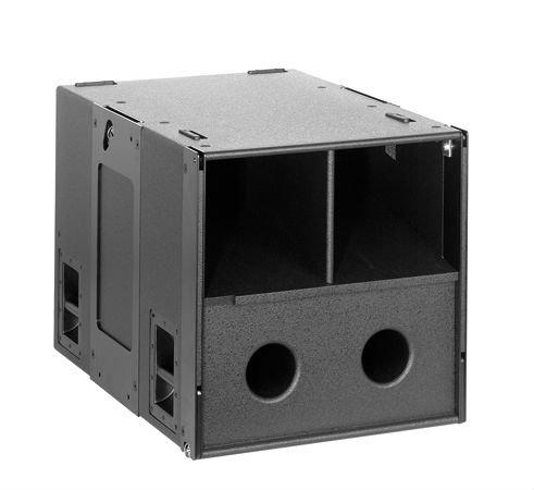 WMX18 inch subwoofer box designline array speaker boxpa system  sc 1 st  Alibaba & Wmx18 Inch Subwoofer Box DesignLine Array Speaker BoxPa System ... Aboutintivar.Com