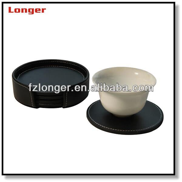 Coaster Coaster Direct From Fuzhou Longer Co Ltd In Cn