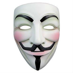 Design A Halloween Mask Online
