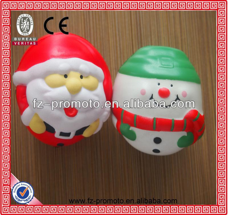 wholesale craft foam pumpkins buy small plastic pumpkins. Black Bedroom Furniture Sets. Home Design Ideas