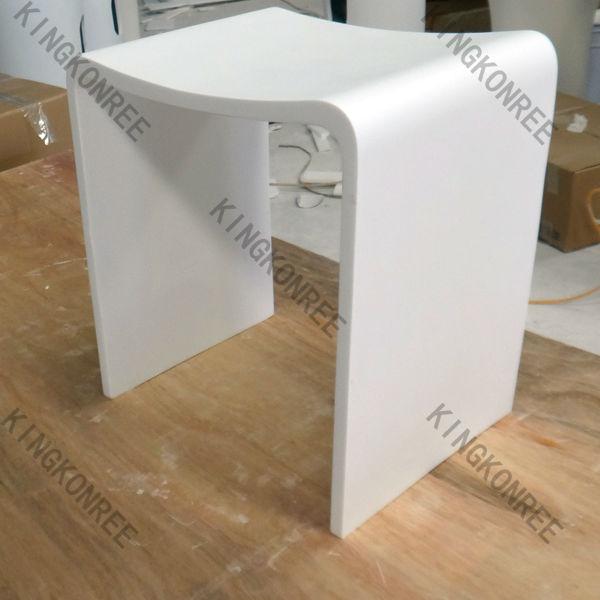 stone stoolsfoot stools