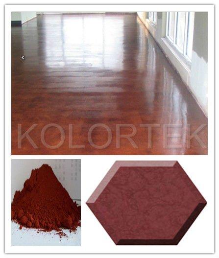 Metallic Epoxy Floor Coating Pearlescent Pigment Buy