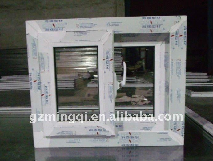 pvc kleine fenster f r kellerfenster buy kleine fenster kleines fl gelfensterfenster. Black Bedroom Furniture Sets. Home Design Ideas