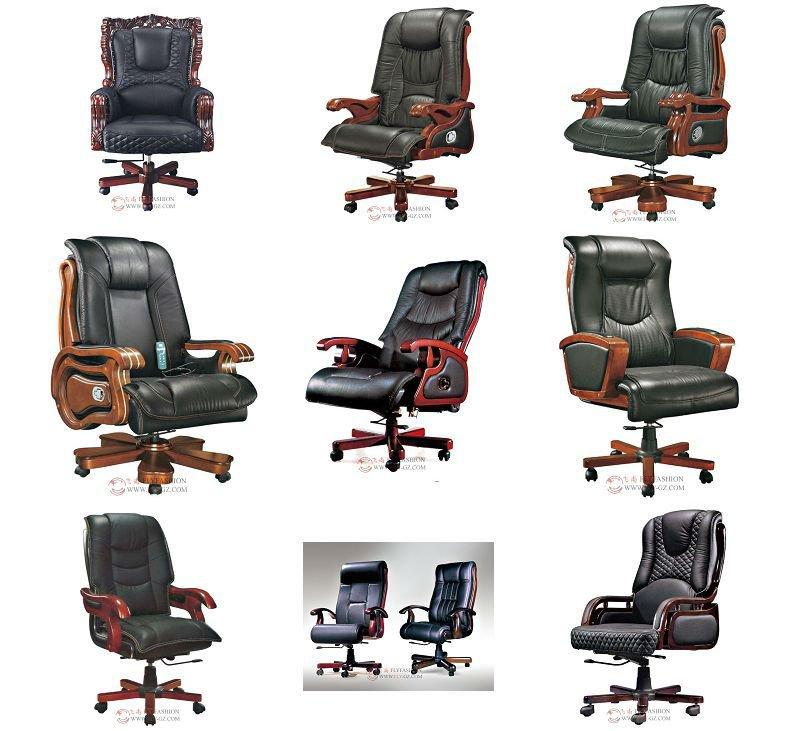 luxus echt leder b ro chefsessel regisseur stuhl buy product on. Black Bedroom Furniture Sets. Home Design Ideas