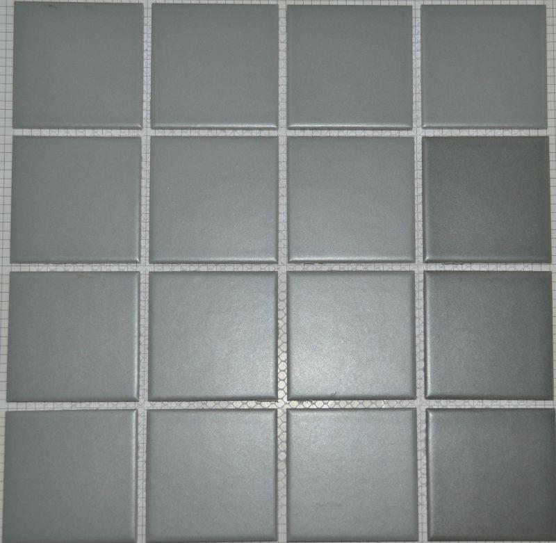 Unusual 12 Ceiling Tile Huge 1200 X 1200 Floor Tiles Square 12X12 Interlocking Ceiling Tiles 1950S Floor Tiles Young 20X20 Ceramic Tile White4 X 4 Ceiling Tiles 3X3 Ceramic Tile   Columbialabels
