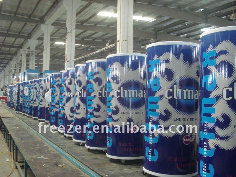Was Kostet Ein Red Bull Kühlschrank : Kältekühlung display red bull kühlschrank buy product on
