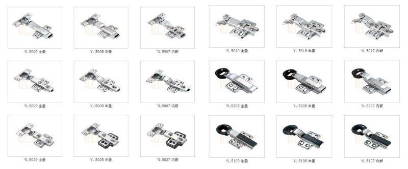 135 degree kitchen cabinet door hinges types cabinet damper hinge hydraulic kitchen hinges in guangzhou