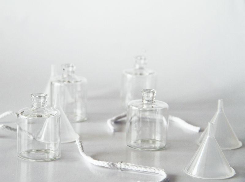 Mini Glass Oil Lamp - Buy Oil Lamp,Glass Oil Lamp,Mini Glass Oil ...