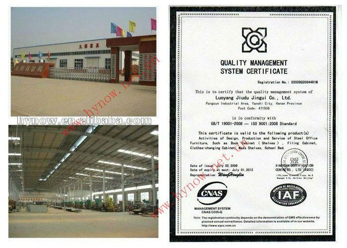 2013 New Product Top Quality India Steel Wardrobe Bedroom Design