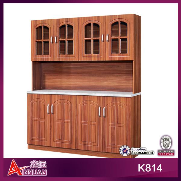 kitchen cabinet design in kerala. K814 On sale MDF kitchen cabinet in kerala Sale Mdf Kitchen Cabinet In Kerala  Buy