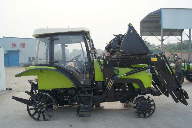 Tractor Fiat Partssteeringbox : Bomr fiat gearbox hydraulic steering wheeled tractor