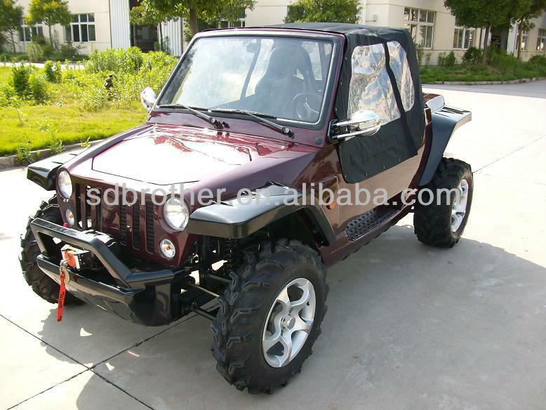 jeep utv 800cc 4x4 4x2 eec truck 4x4 utv suspension cheap go karts for sale buy cheap racing. Black Bedroom Furniture Sets. Home Design Ideas