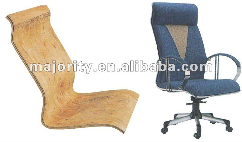 Unfinished Plywood Chair Parts Plywood Kujera Tushe - Buy Plywood