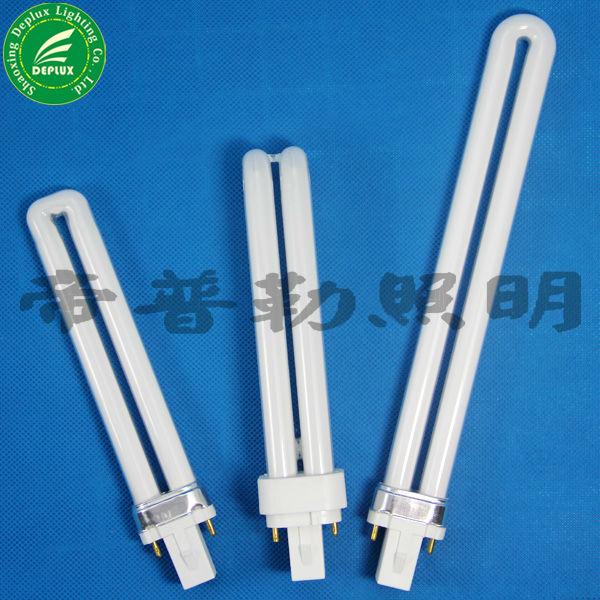 Narrow Band Uvb Lamp For Vitiligo And Skin Disorder Pl S9w