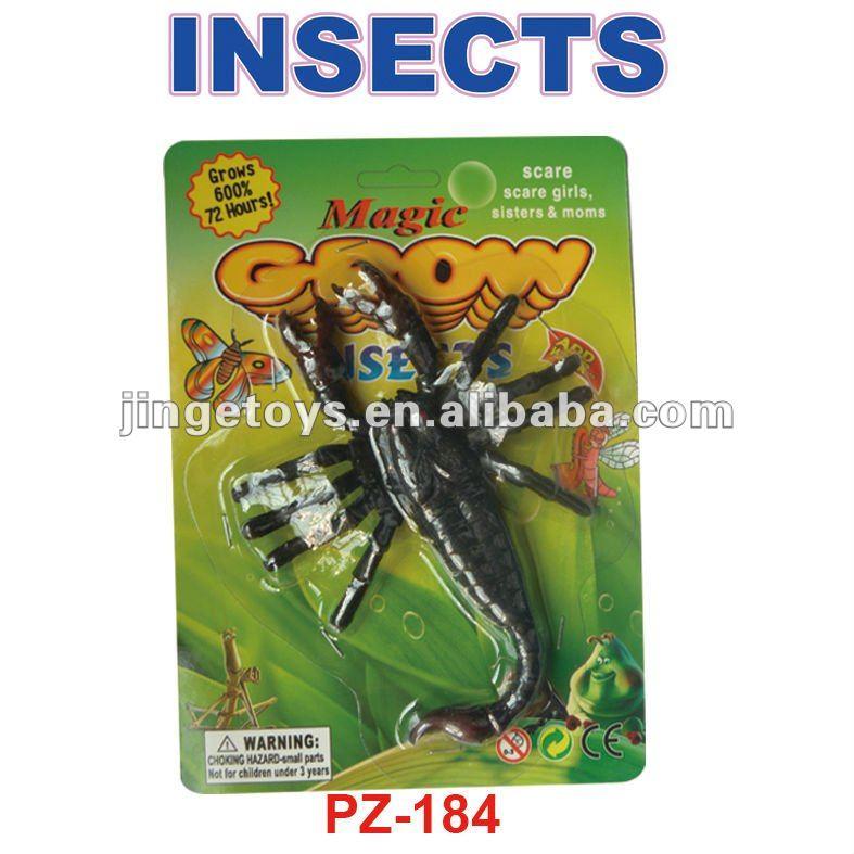 Grow Toys 13