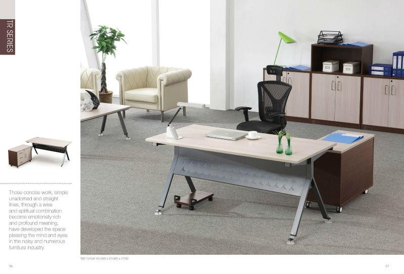 Office Furniture Vietnam In Riyadh China Manufacturer