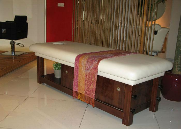 tantrisk massage massasje bodø