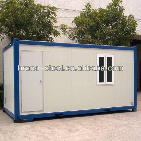 B r d cheap prefab building prefab shipping container for sale buy shipping container for sale - Cheap prefab shipping container homes ...