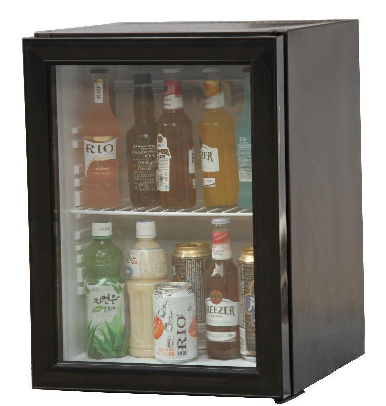 Hotel minibar refrigeratorminibar fridgehotel minibarhotel mini hotel minibar refrigeratorminibar fridgehotel minibarhotel mini barrestaurant mini planetlyrics Gallery