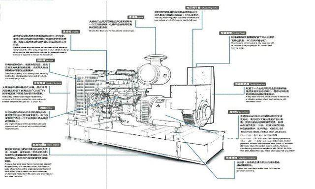390593370_429 lafert motor wiring diagram vem motor wiring diagram wiring lafert electric motor wiring diagram at bakdesigns.co