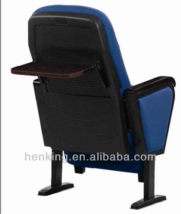 concert hall chaise si ge de cin ma maison pliage. Black Bedroom Furniture Sets. Home Design Ideas