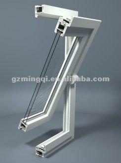 Aluminum Pivot Window Buy Pivot Window Center Pivot