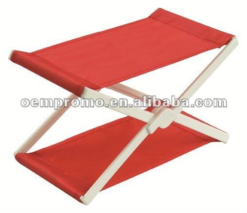 small folding beach chair beach head hammock small folding beach chairbeach head hammock   buy folding beach      rh   alibaba