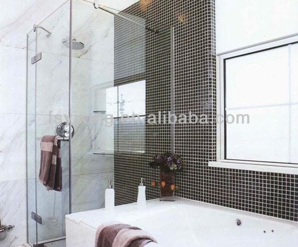 Wandtegels Keuken Modellen : Zwarte kleur wt20 modellen van keramiek voor badkamer keuken