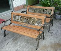 Outdoor Wood Kids Bench - Buy Kids Bench,Kids Wooden Bench,Kids ...