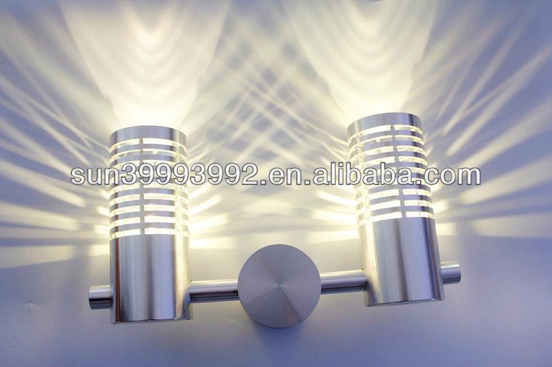 Wall Compound Lights : 12 Volt Led Lights 2w Compound Wall Lights - Buy Indoor Wall Light,Led Wall Lamp,Modern Wall ...