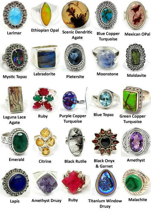 Khazana Jewellery Designs,Designer Gemstone Jewelry,Gold Jewellery ...