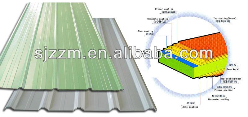 Aluminium Sheets Gi Sheets Lowes Corrugated Metal Roof