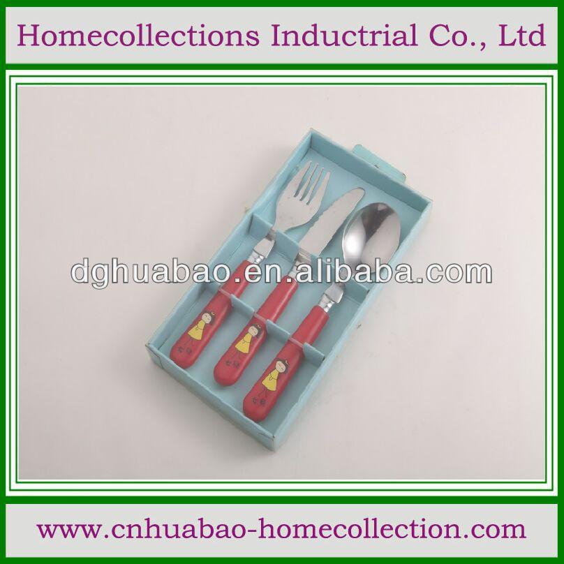 dishwasher safe knife lighter set buy knife lighter set