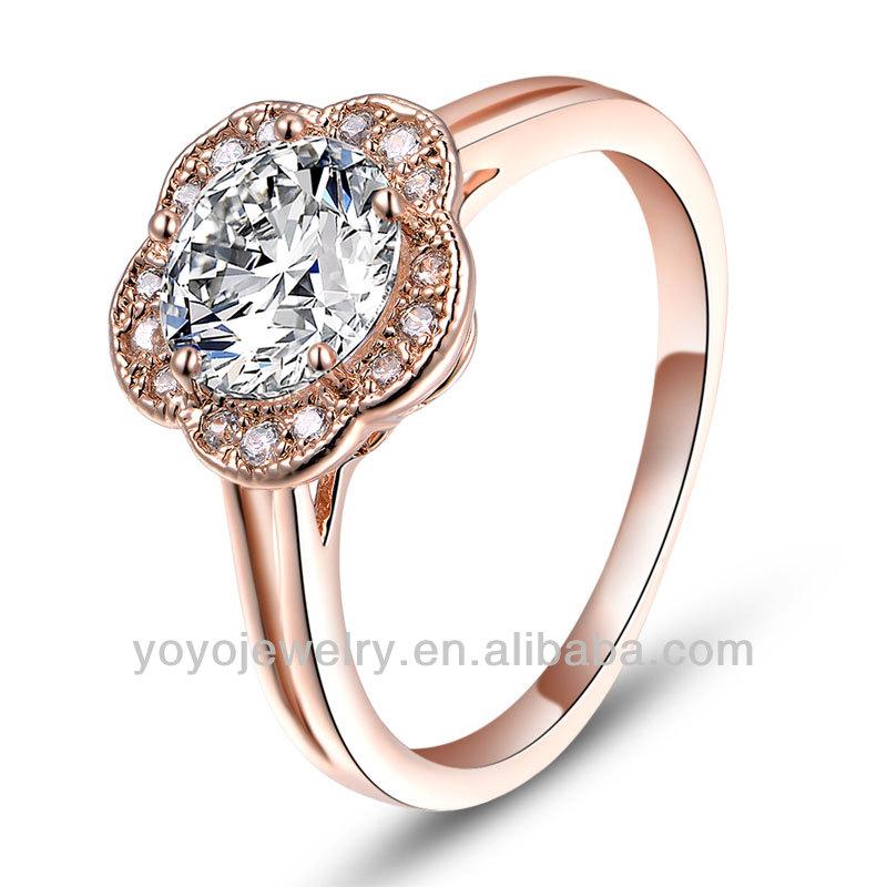 R72 2014 High Quality Shenzhen Tanishq Gold Jewellery Rings - Buy ...