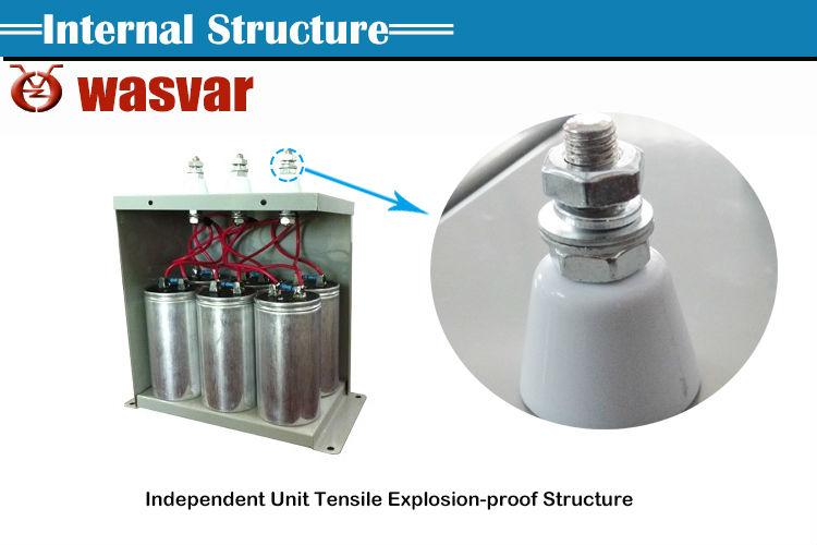 Tesla Saver Eco >> Power Factor Correction Capacitor Bank - Buy Capacitor Bank,Power Factor Correction Capacitor ...
