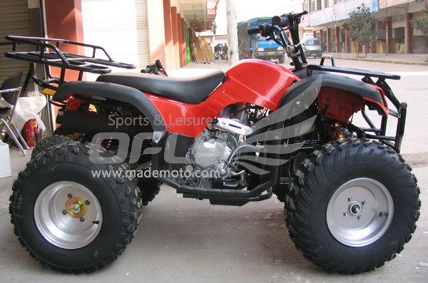 Cheap atv 200cc 4x4 for sale buy atv 200cc 4x4 cheap for Yamaha atv for sale cheap