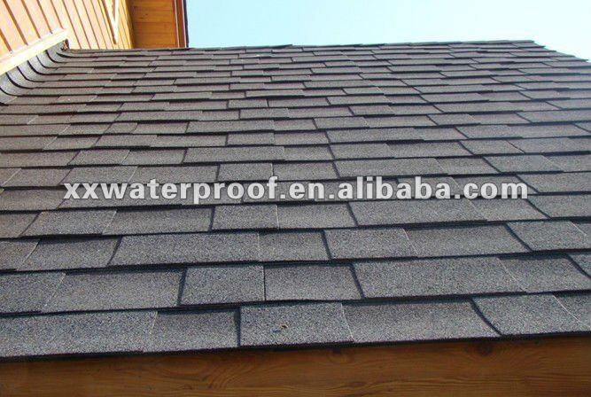 Roofing Material Asphalt Shingles Asphalt Roll Roofing