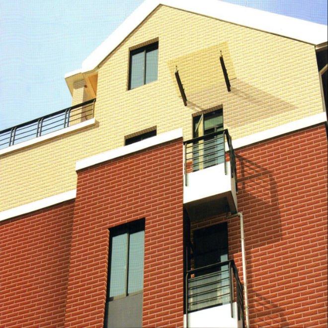 Ceramic Tile,Decorative Material,Exterior Wall Tiles-ce - Buy ...