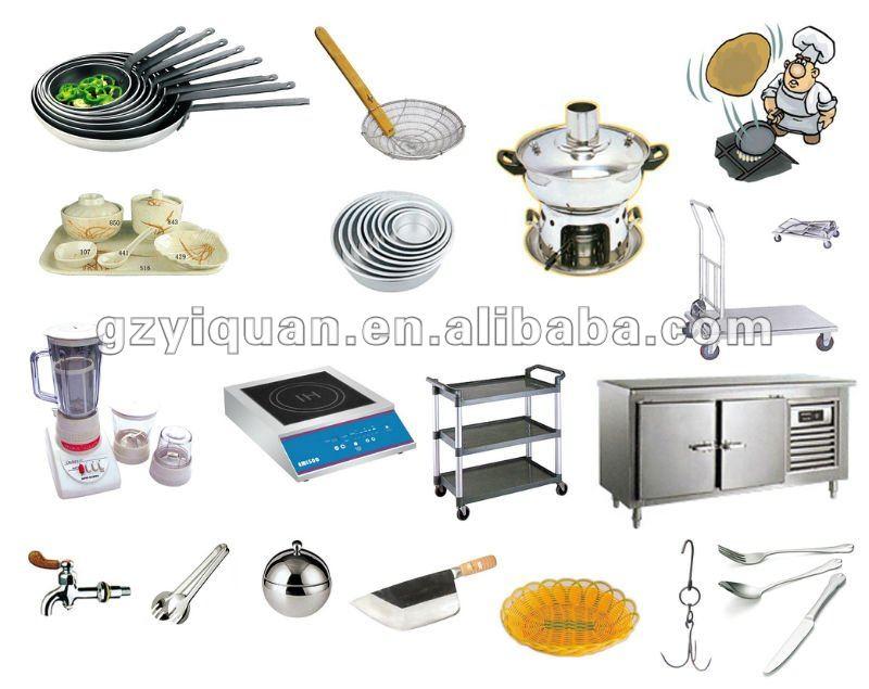 Restaurant Kitchenware alibaba manufacturer directory - suppliers, manufacturers