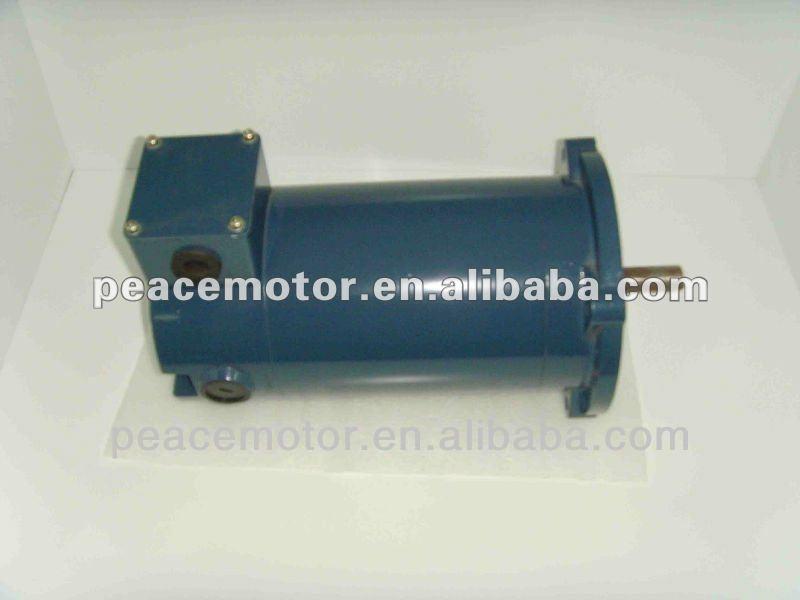 56 Frame Motor Nema 1 Hp 12v Dc Motor Buy 1 Hp Dc Motor