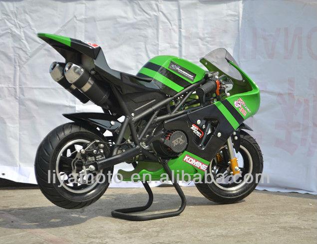 new model 49cc gas mini pocket bike mini moto buy pocket bike 49cc mini pocket bike mini moto. Black Bedroom Furniture Sets. Home Design Ideas