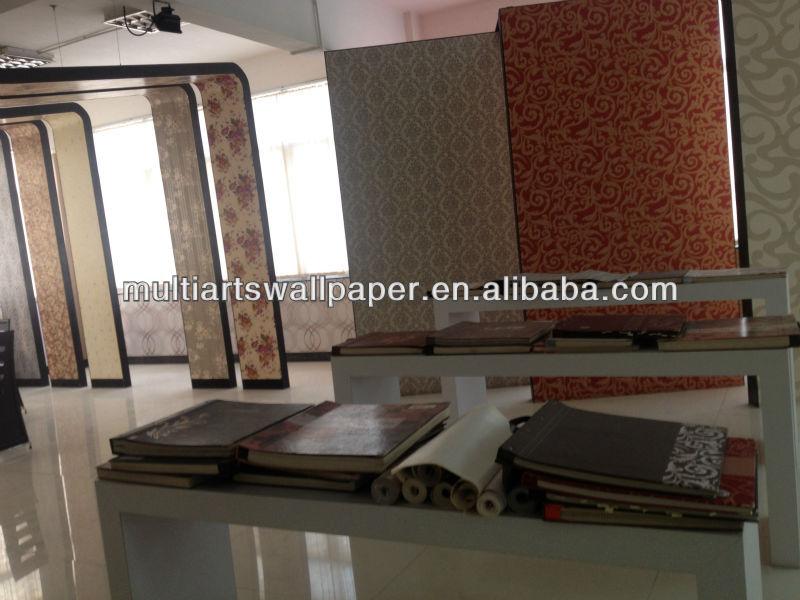 Wallpaper For Living Room 2014 korean wallpaper italian wall paper bedroom wallpaper living room